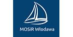 mosir-wlodawa