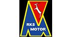 rks-motor
